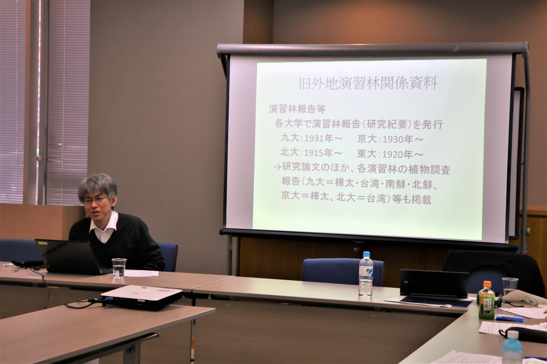 九州大学「Progress100」ワーク...